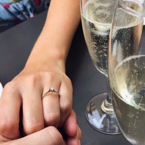 The MFCC Weddings & Events Expo – Malta 2019