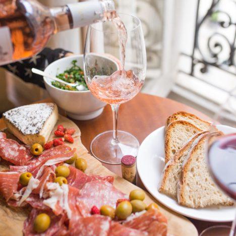 7 Most Romantic Restaurants in Malta