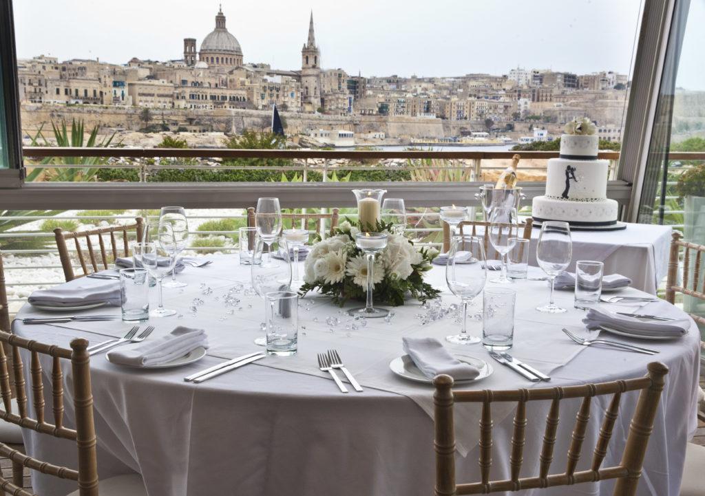 The Chophouse Malta