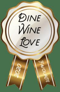 DineWineLove Malta Favourites 2020