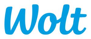 Wolt app