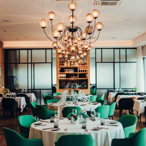 Michelin Restaurants in Malta